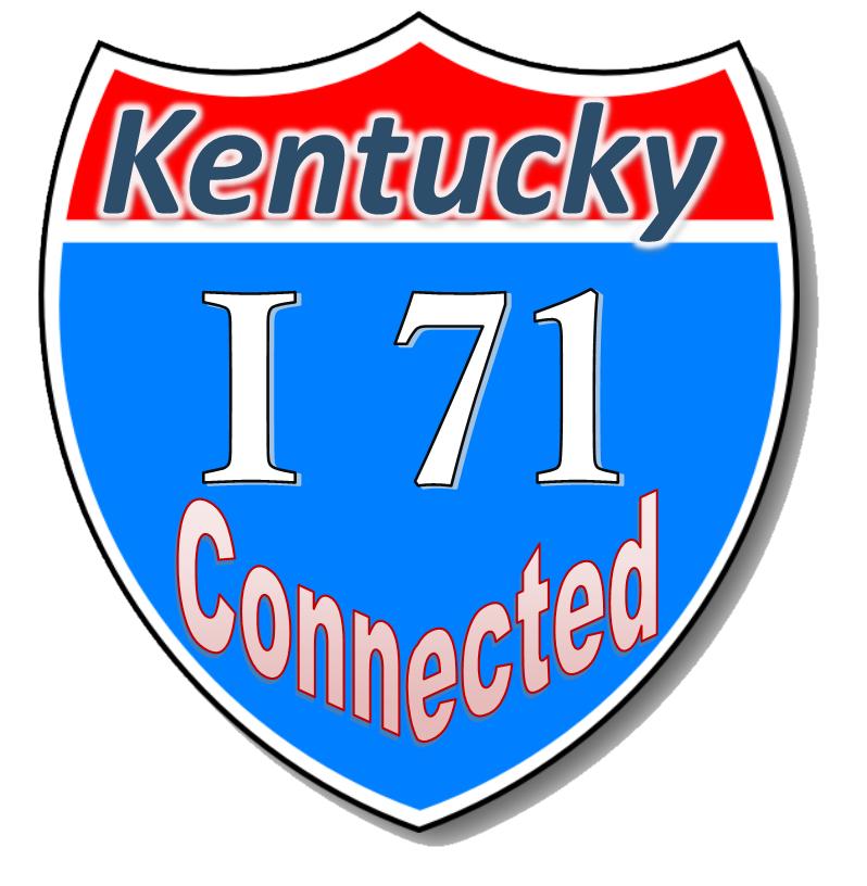 Apartments In Carrollton Kentucky: Kentucky I71 Connected - Industries